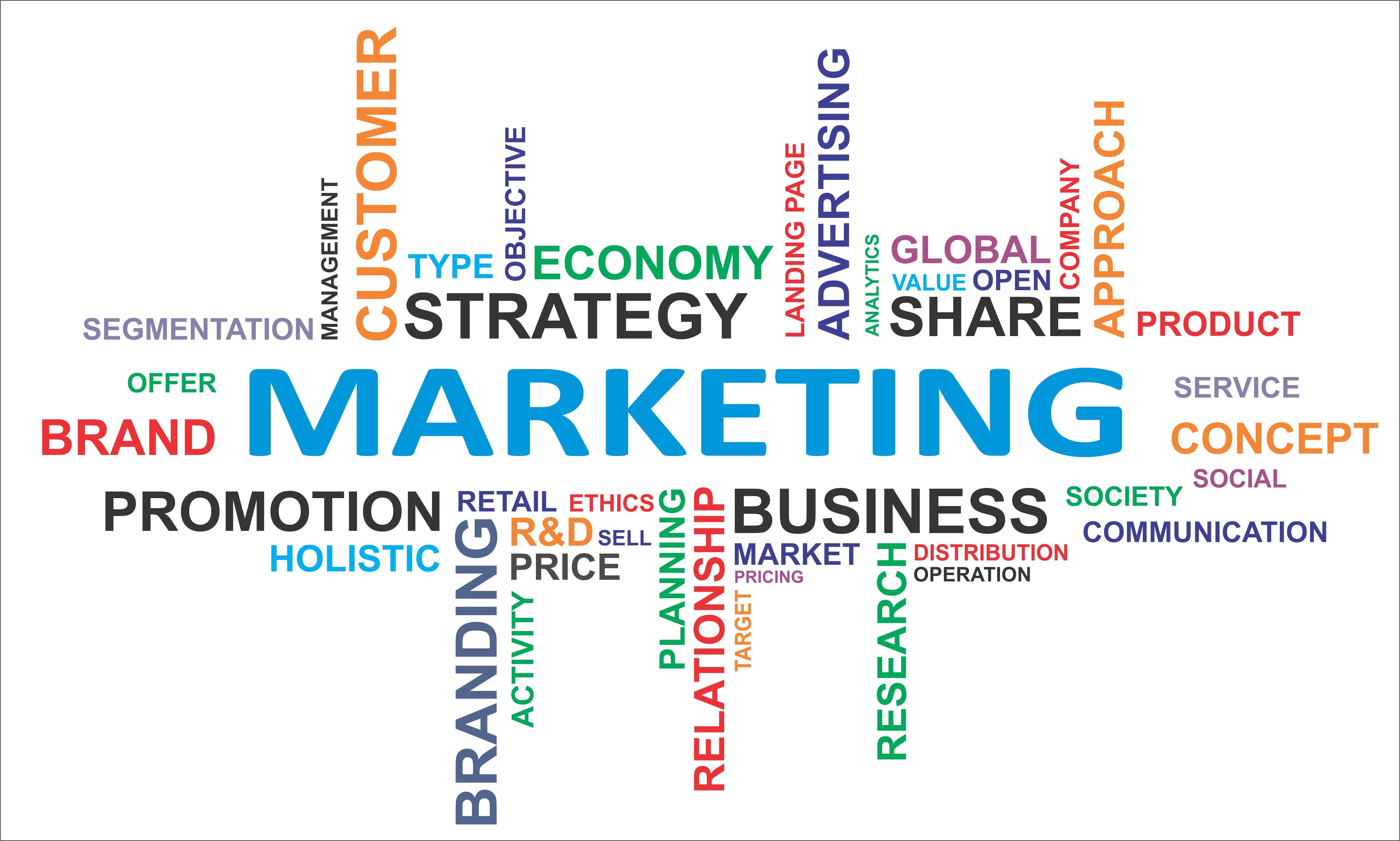 marketing concept and marketing segmentation in practice essay